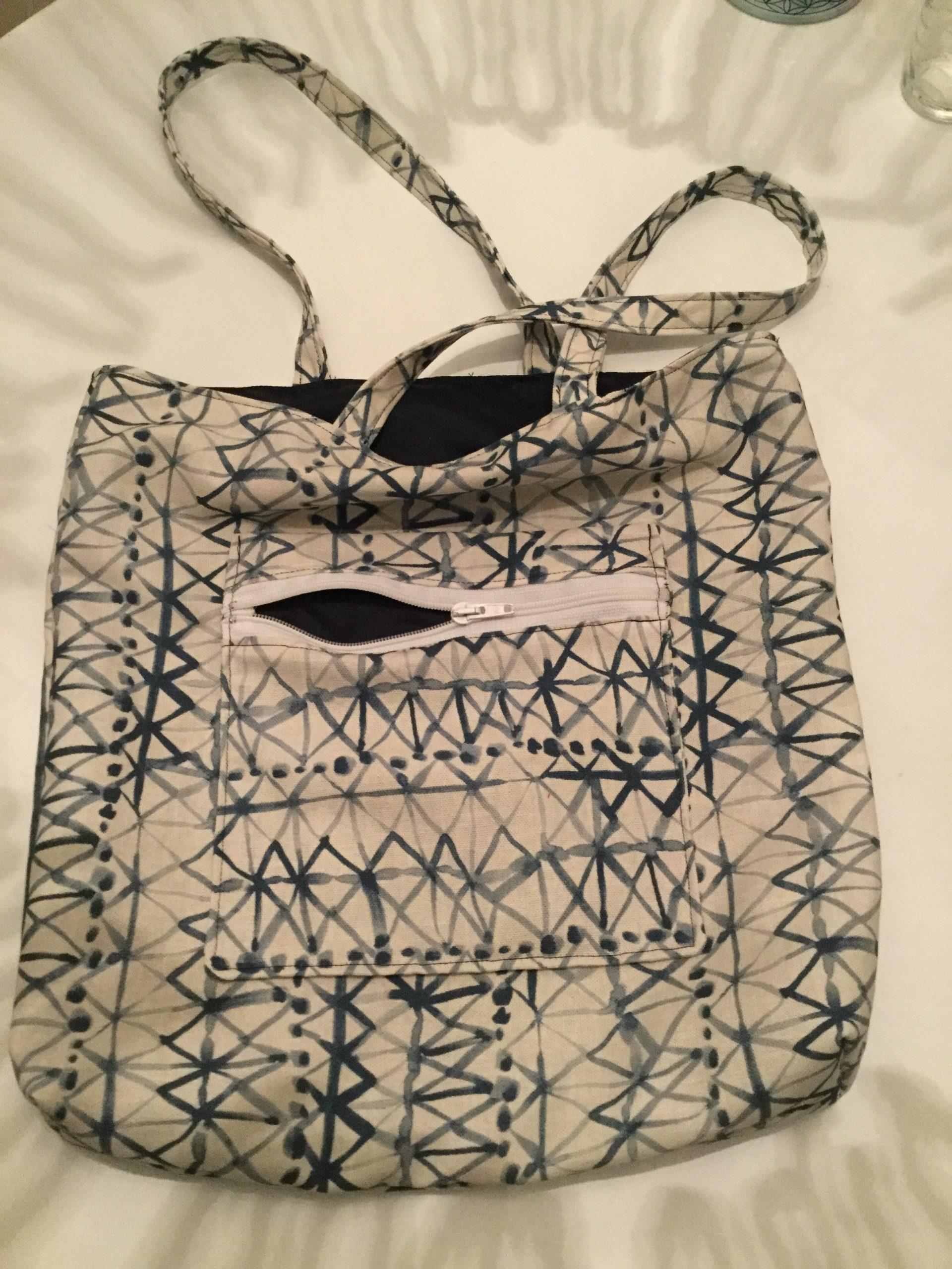 sac1 de NathaliG