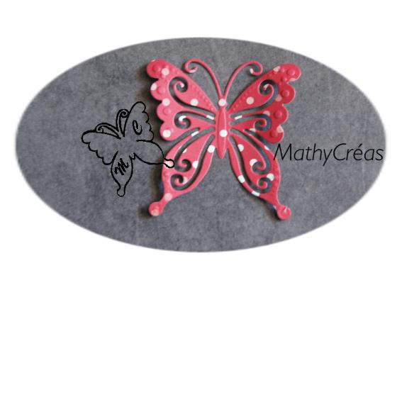 logo mathy